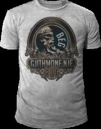 BEG Shirt