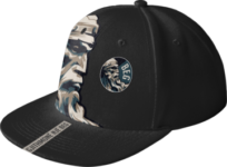 BEG Cap